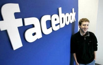 Zuckerbergs 1 Salary and More: Parsing the Facebook IPO Filing