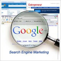 How Will Google Affect SEO?
