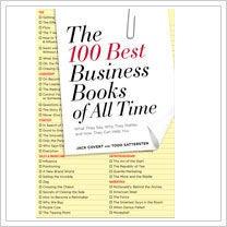 100-biz-books-all-time.jpg