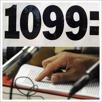 1099-repeal.jpg