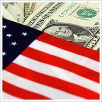 30-billion-new-federal-money.jpg