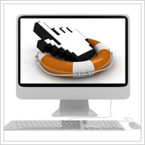 4-common-website-mistakes-and-how-to-avoid-them.jpg
