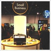 CES-HP-marketsplash.jpg
