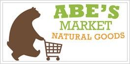 abes-market.jpg