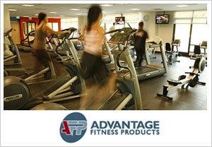 adv-fitness.jpg