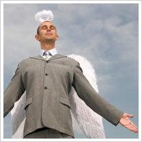 angel-inv.jpg
