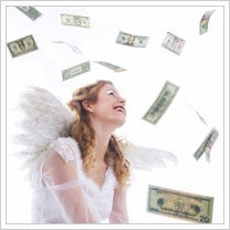 angels-inv.jpg