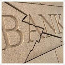 bank-lending.jpg