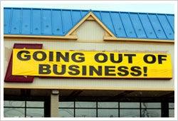 bankruptcy-hot-spots-linger2.jpg
