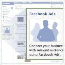 benchmarking-facebook-ads.jpg