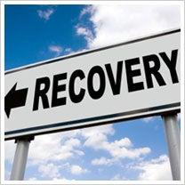 biz-recovery.jpg
