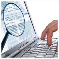 biz-search-online.jpg