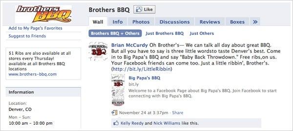 brothers-bbq.jpg