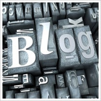 business-blog.jpg