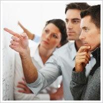 business-mentoring.jpg