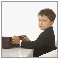 businessboy.jpg