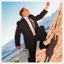 businessman-climbing.jpg