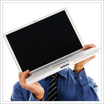 businessman-no-website.jpg