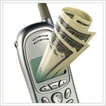 cell-phone-tax.jpg