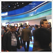 ces-day-two.jpg