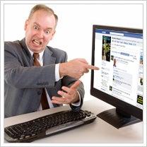 complain-boss-facebook.jpg