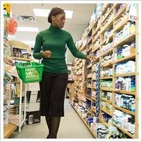 consumer-retail.jpg
