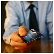 credit-card-inflexible.jpg