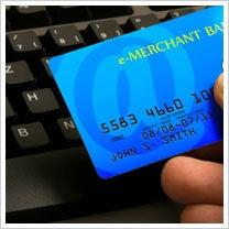 credit-card-trans.jpg