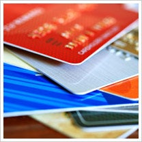 credit-cards-biz.jpg
