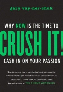 crush-it-resize-204x300.jpg