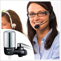 customer-service-brita.jpg