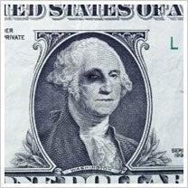 dollar-bill-eye.jpg