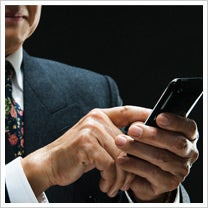 dont-make-these-smartphone-business-blunders.jpg