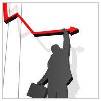 double-dip-recession.jpg