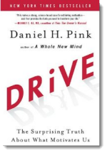 drivepink150.png