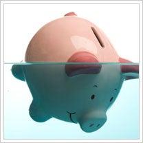 drowning-pig.jpg