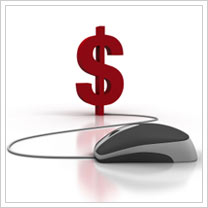 ecommerce-tax1.jpg