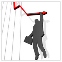 economy-hanging-on.jpg