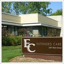 extended-healthcare.jpg