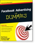 facebook-advertising-for-dummies.jpg
