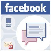 facebook-status.jpg