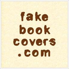 fakebookcovers1.jpg