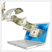 funding-online.jpg