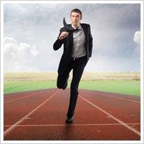get-business-running-10-steps.jpg