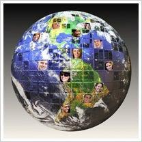 global-social-networking.jpg