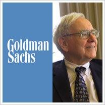 goldman-buffett.jpg