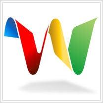 google-wave.jpg