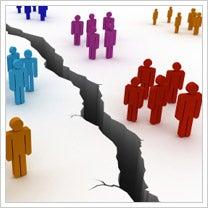 group-divide.jpg