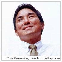 guy-kawasaki-alltop.jpg