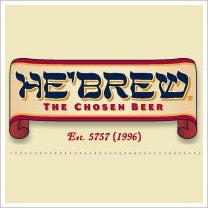 he-brew.jpg